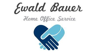 Ewald Bauer Dienstleistung und Coaching